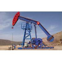 Buy cheap Pumping unit series Tone pitch diameter series of energy pumping from wholesalers