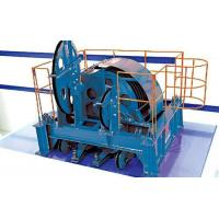 Buy cheap Drilling equipment series Crane from wholesalers