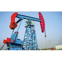 Buy cheap Pumping unit series Under barbell series of pumping from wholesalers