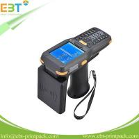 Buy cheap Rfid Reader from wholesalers