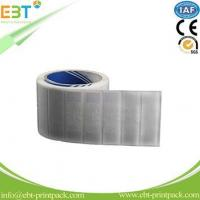 Buy cheap rfid label rfid label from wholesalers