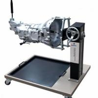 B05 Manual Transmission Disassembly & Assembly Swivel Stand Manufactures