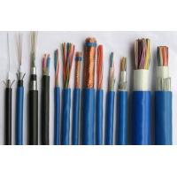 Control Cables Manufactures