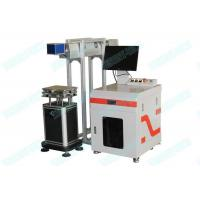 DY -RF tube CO2 Laser marking machine Manufactures