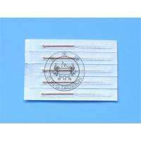 Copper Handle Needle Manufactures