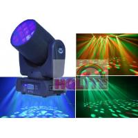 Effect scan light HQ-E12 Manufactures