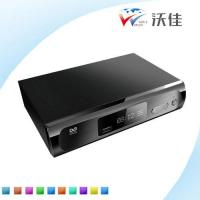 Buy cheap Hot new products 2015 hd MSD 7T01 DVB-T2 TV Tuner from wholesalers