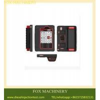 China Diagnostic Tools For Heavy Duty Cars on sale