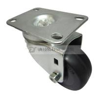 2130 plate type swivel caster series Manufactures
