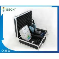 8D NLS Wholesale from China 90% accuracy 8d nls 3D/9D NLS health analyzer Manufactures