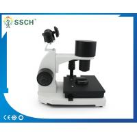 Buy cheap Therapy machine LCD Microcirculation Checking Microscope diagnosis from wholesalers