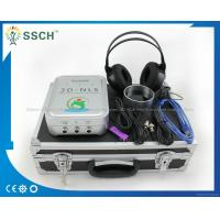 3D NLS sub health 3d nls health analyzer for multi-function Manufactures