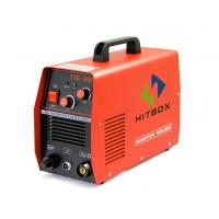 Special Welding Machines Manufactures