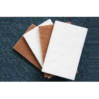 Scouring Pad Scouring Pad