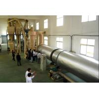 Drying series Rice Husk Dryer Manufactures