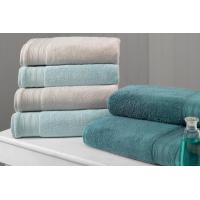 Solid Towels Turkish Cotton Terry TowelRH0048 0101 Manufactures