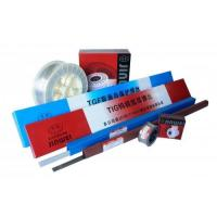 Stainless Steel TIG Back Self-shield Wires Manufactures