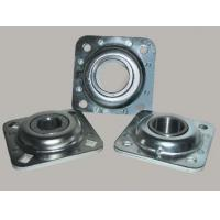 Agriclutural Machine Bearing Manufactures