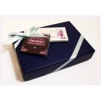 Buy cheap Paper Foldable Gift Box from wholesalers