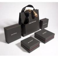 Buy cheap Premium Luxury Gift Boxes from wholesalers