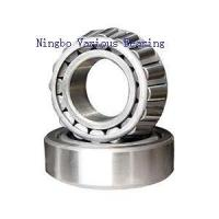 Buy cheap Roller Bearing 30206 from wholesalers