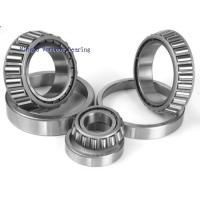 Buy cheap Roller Bearing 30209 from wholesalers