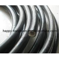 Hydraulic Hose R7 & R8 High Pressure Nylon Resin Hose Manufactures