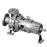 Cheap Chemical process pumps CA Series centrifugal pump for sale