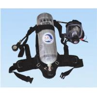 Fire Fighting Series 9L breathing apparatus Manufactures