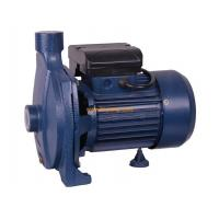 Domestic Centrifugal Pump-HCP Manufactures