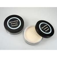 Cosmetics Packaging Small Cosmetic Jars Manufactures
