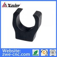 Cnc Turning Parts CNC Machined Tripod Fastener for Flashlight Manufactures