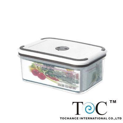 Quality KITCHEN & HOME COLLECTION Microware containe for sale