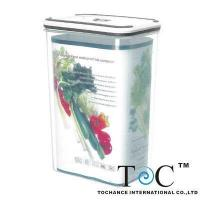 KITCHEN & HOME COLLECTION Microware containe Manufactures