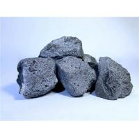 China Other ferroalloy Calcium metal on sale