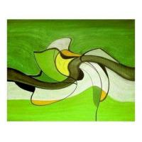 original paintings modern abstract 2 paintings for sale Manufactures