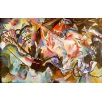 original paintings modern abstract 5 paintings for sale Manufactures