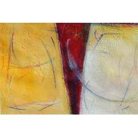 original paintings modern abstract 18 paintings for sale Manufactures