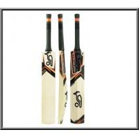 Kookaburra Onyx 700 Cricket Bat