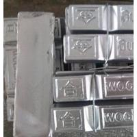 Zinc-Tin alloy Manufactures