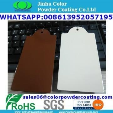 Quality RAL8017 Powder Coating for sale