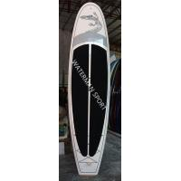 WMP-E012 Recreational Board Manufactures