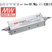 CEN-60 Enclosed Power Supply Manufactures