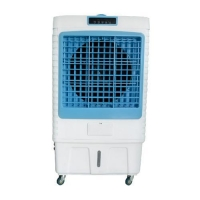 Air Cooler NB-120M