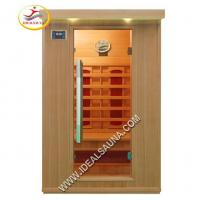 Buy cheap Carbon Far Infrared Sauna from wholesalers