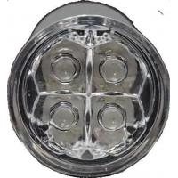 Model No. SYF-8864 Directional LEDs (Surface Mount) Manufactures