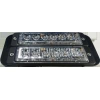 Model No. SYF-8826 Directional LEDs (Surface Mount) Manufactures
