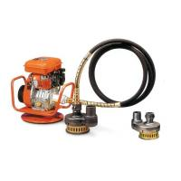 Buy cheap Flexible Submersible Pump from wholesalers