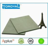 Buy cheap Environmental Protection Board Thick MDF MDF Timber Decorative MDF Panels Sheets from wholesalers