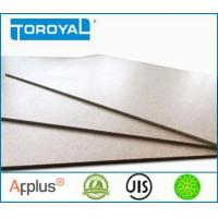 Buy cheap NTwhite MDF Board MDF Plaat Large MDF Cut to Size MDF Board Design Large MDF Sheets from wholesalers